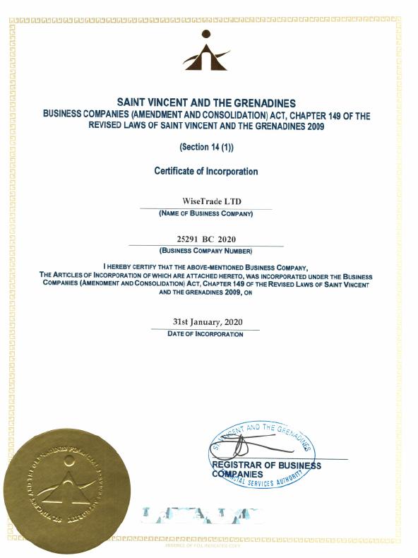 lidya license