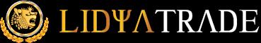 lidyatrade logo